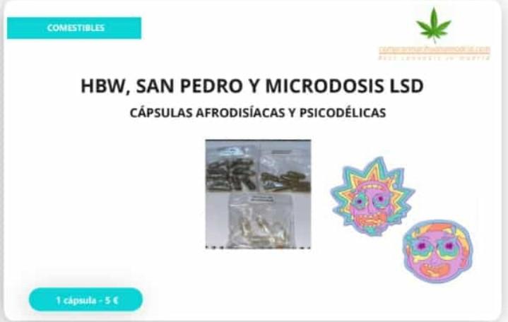 Screenshot 20210412 074948 WhatsAppQEQE - Nuevo Catálogo - Abril 2021