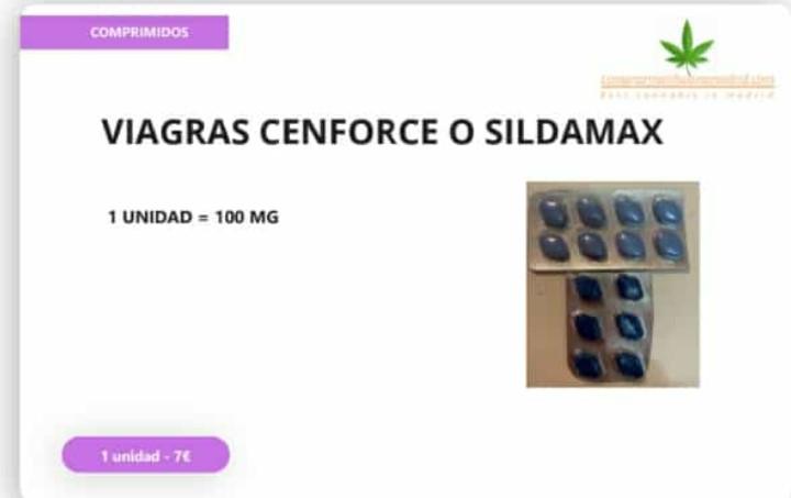 Screenshot 20210412 075007 WhatsAppDADSAD - Nuevo Catálogo - Abril 2021
