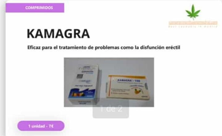 Screenshot 20210412 075007 WhatsAppSDQWEQEQ - Nuevo Catálogo - Abril 2021
