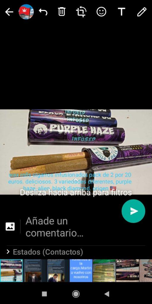 WhatsApp Image 2021 03 29 at 16.06.16 1 512x1024 - Nuevos Artículos CMM