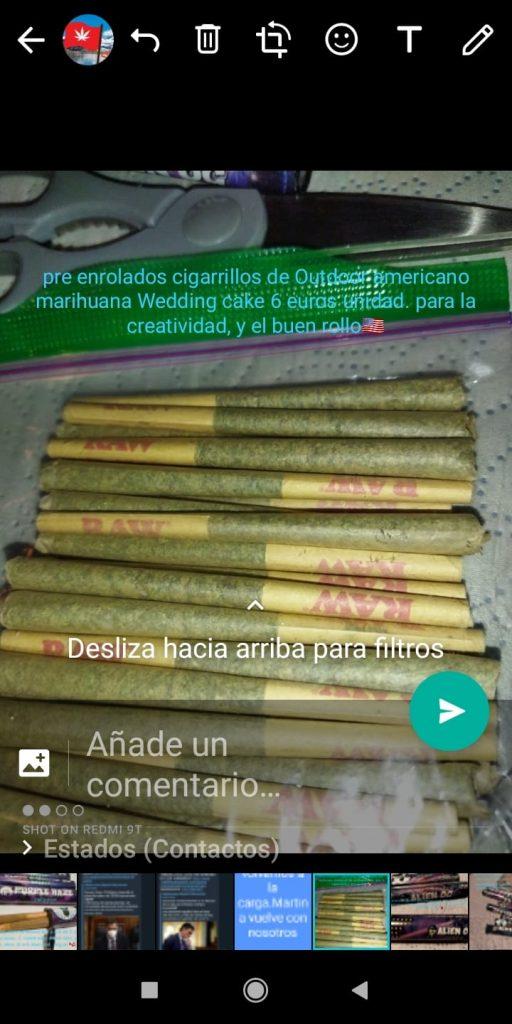 WhatsApp Image 2021 03 29 at 16.06.17 2 512x1024 - Nuevos Artículos CMM