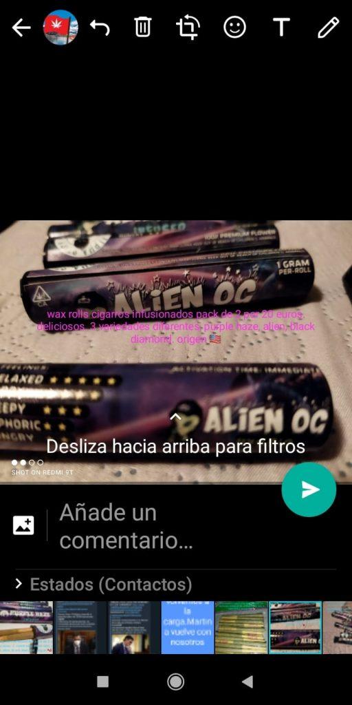 WhatsApp Image 2021 03 29 at 16.06.17 3 512x1024 - Nuevos Artículos CMM