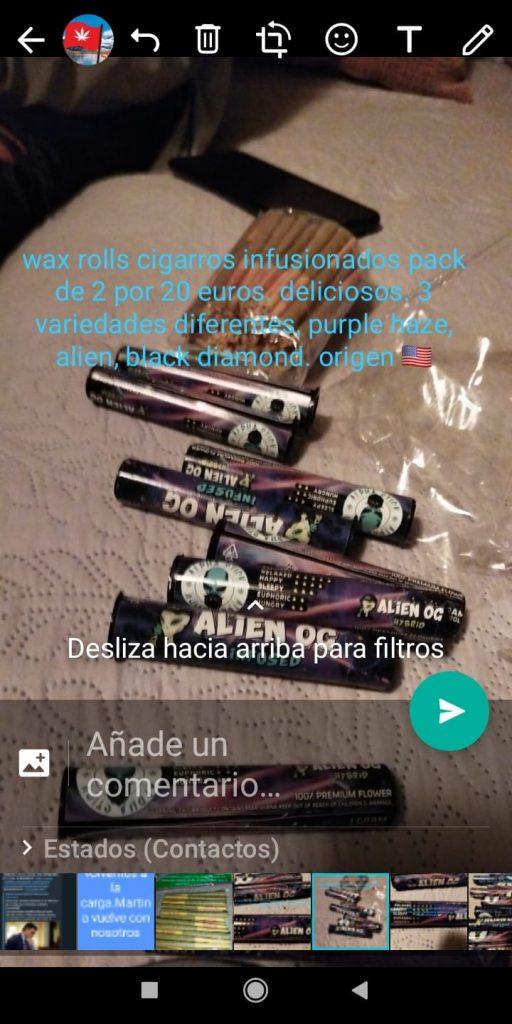 WhatsApp Image 2021 03 29 at 16.06.18 1 512x1024 - Nuevos Artículos CMM
