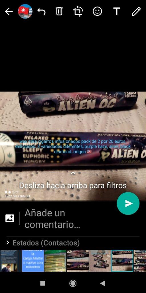 WhatsApp Image 2021 03 29 at 16.06.19 2 512x1024 - Nuevos Artículos CMM