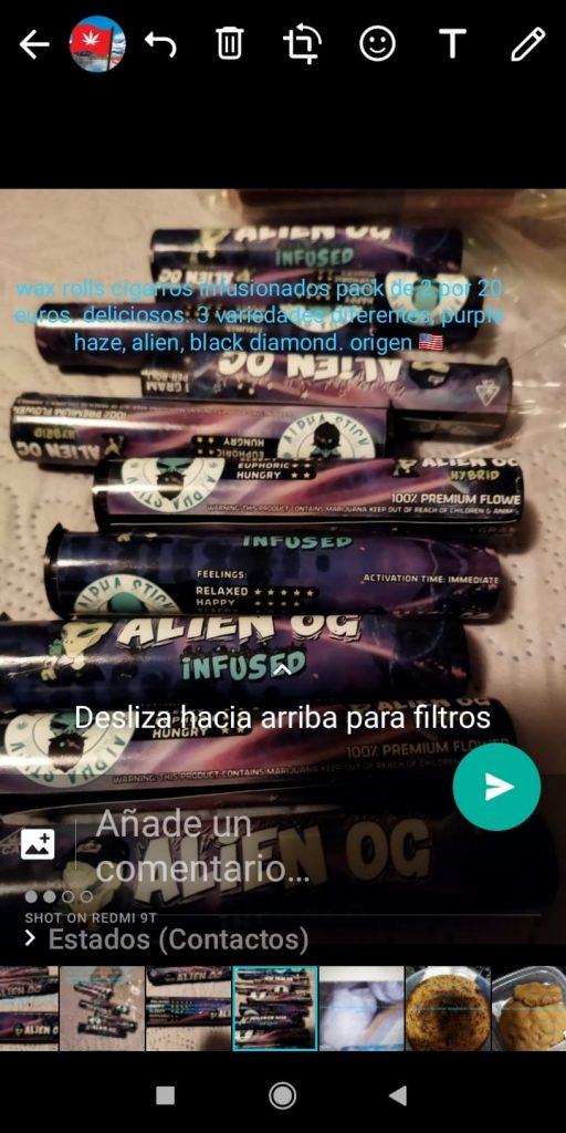 WhatsApp Image 2021 03 29 at 16.06.19 3 512x1024 - Nuevos Artículos CMM